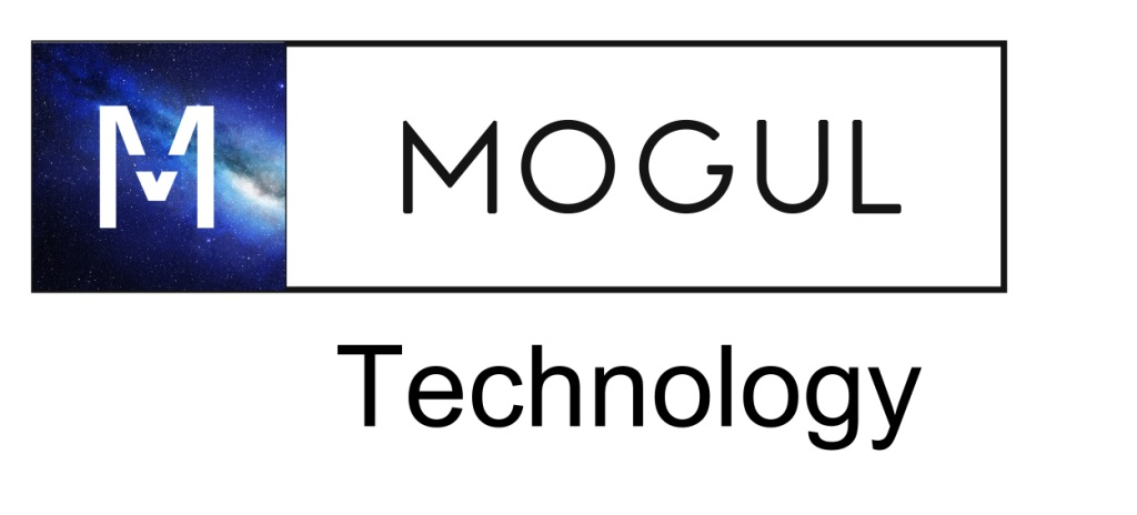 spacemogul tech