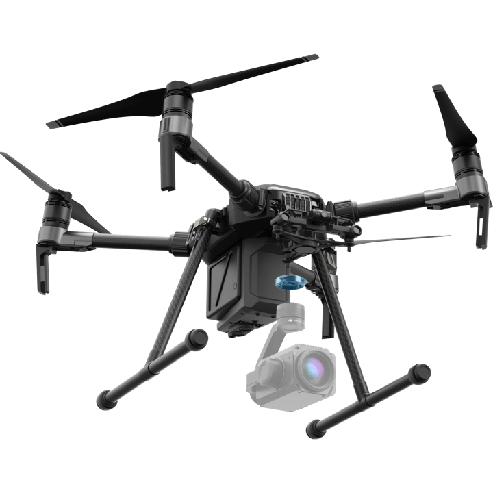 content_DJI_PDSK_Drone_Expanded_Skyport