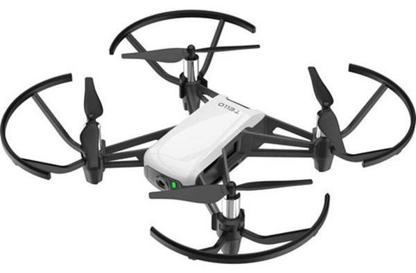dji-tello-quadcopter